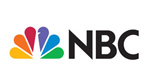 Learn How to See NBC from Abroad